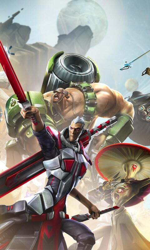 battleborn-game-2.jpg