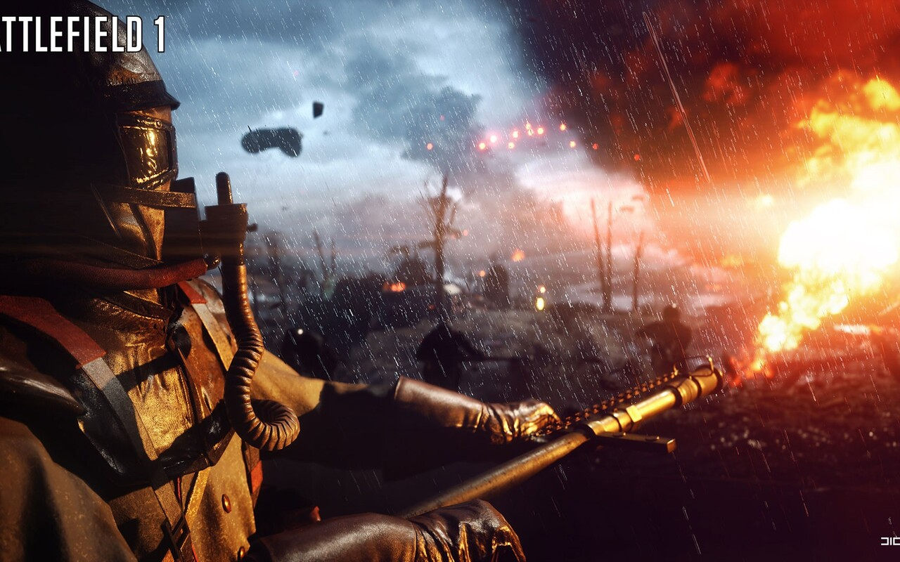 battlefield-1-2016-wide.jpg