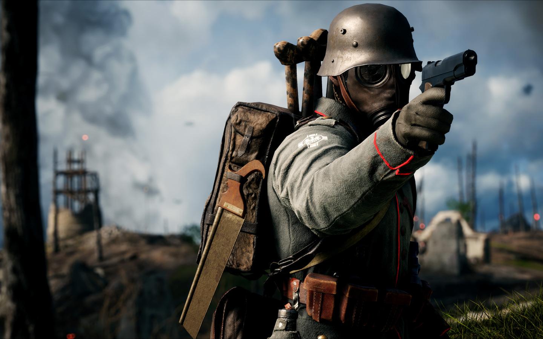1440x900 Battlefield 1 5k HD 1440x900 Resolution HD 4k ...