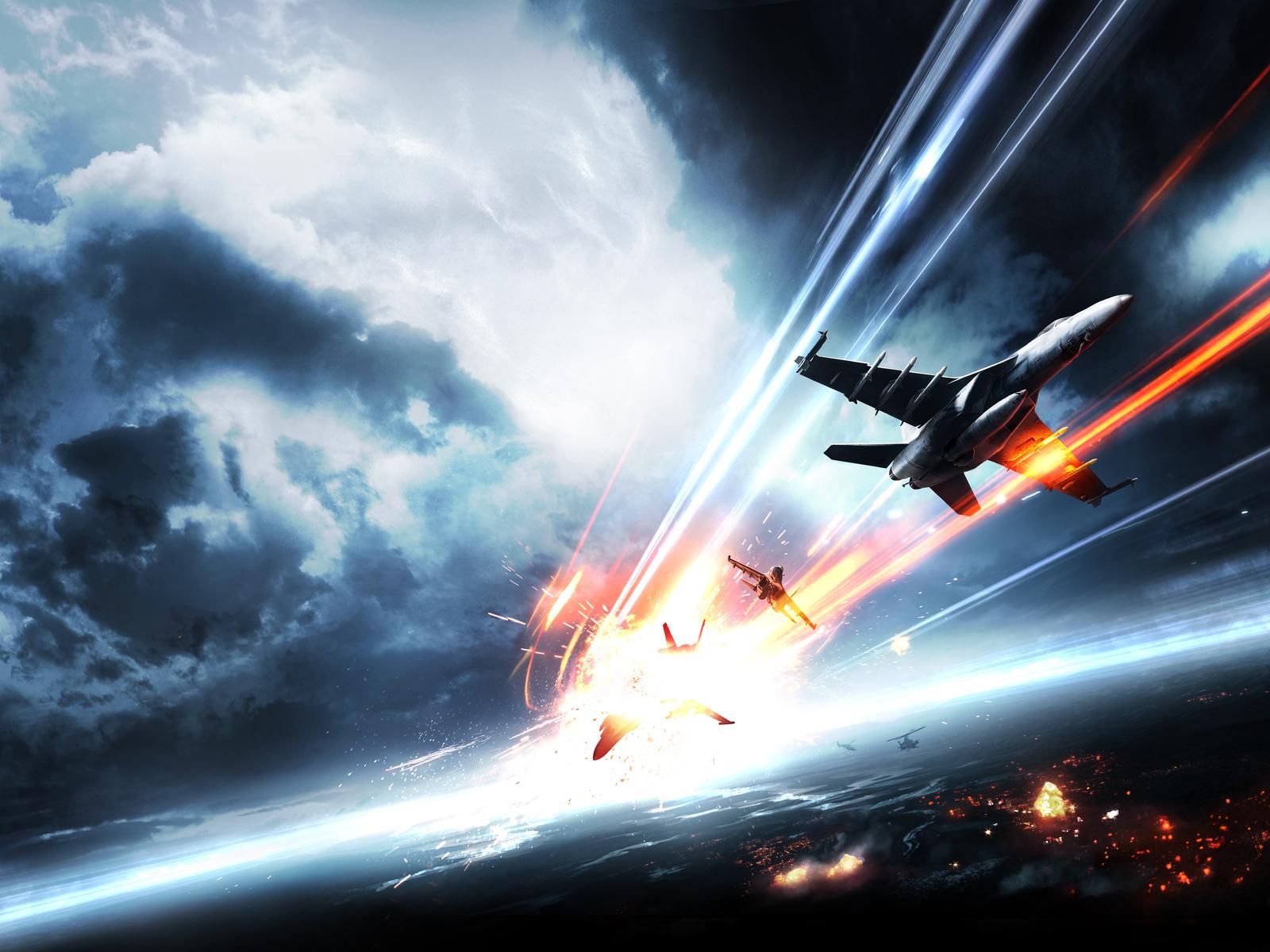 battlefield-3-10k-sp.jpg