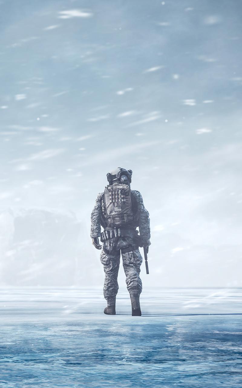 battlefield-4-2020-4k-xw.jpg
