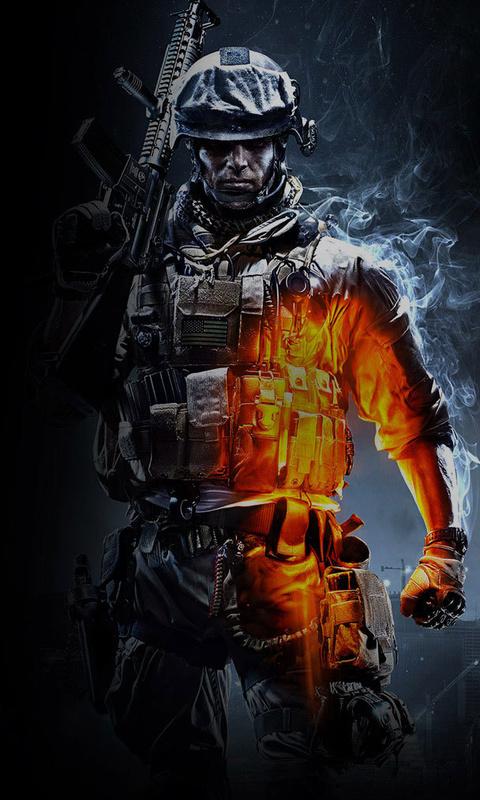 battlefield-4-2020-bo.jpg