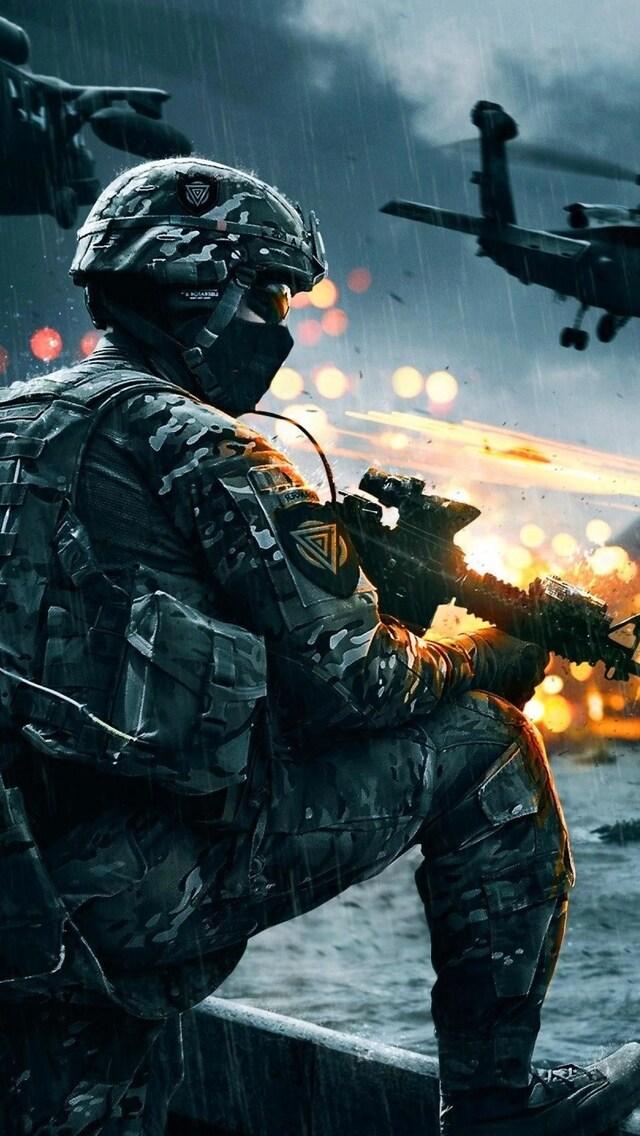 battlefield-4.jpg