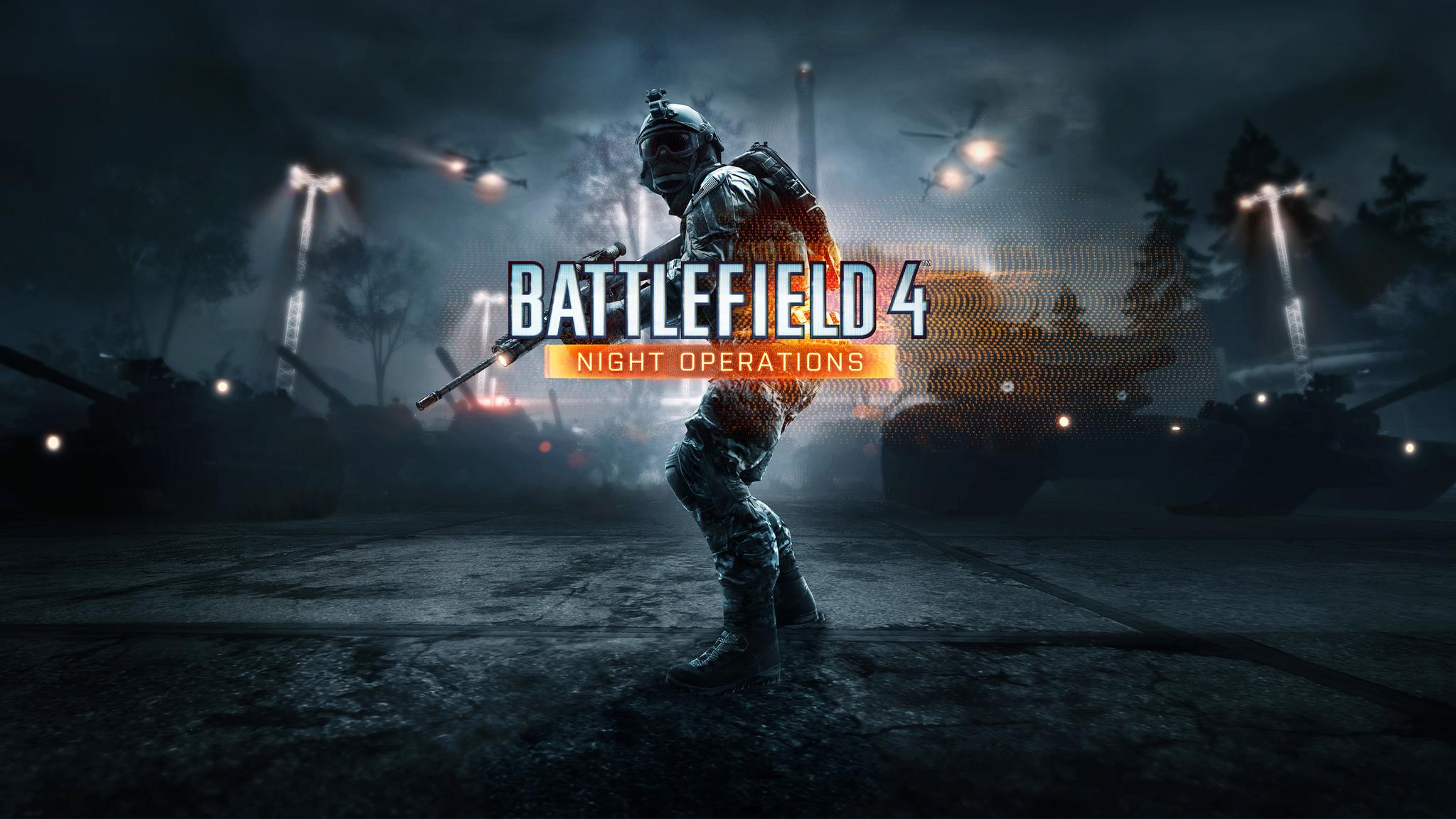 25  best ideas about Battlefield hardline on Pinterest ...