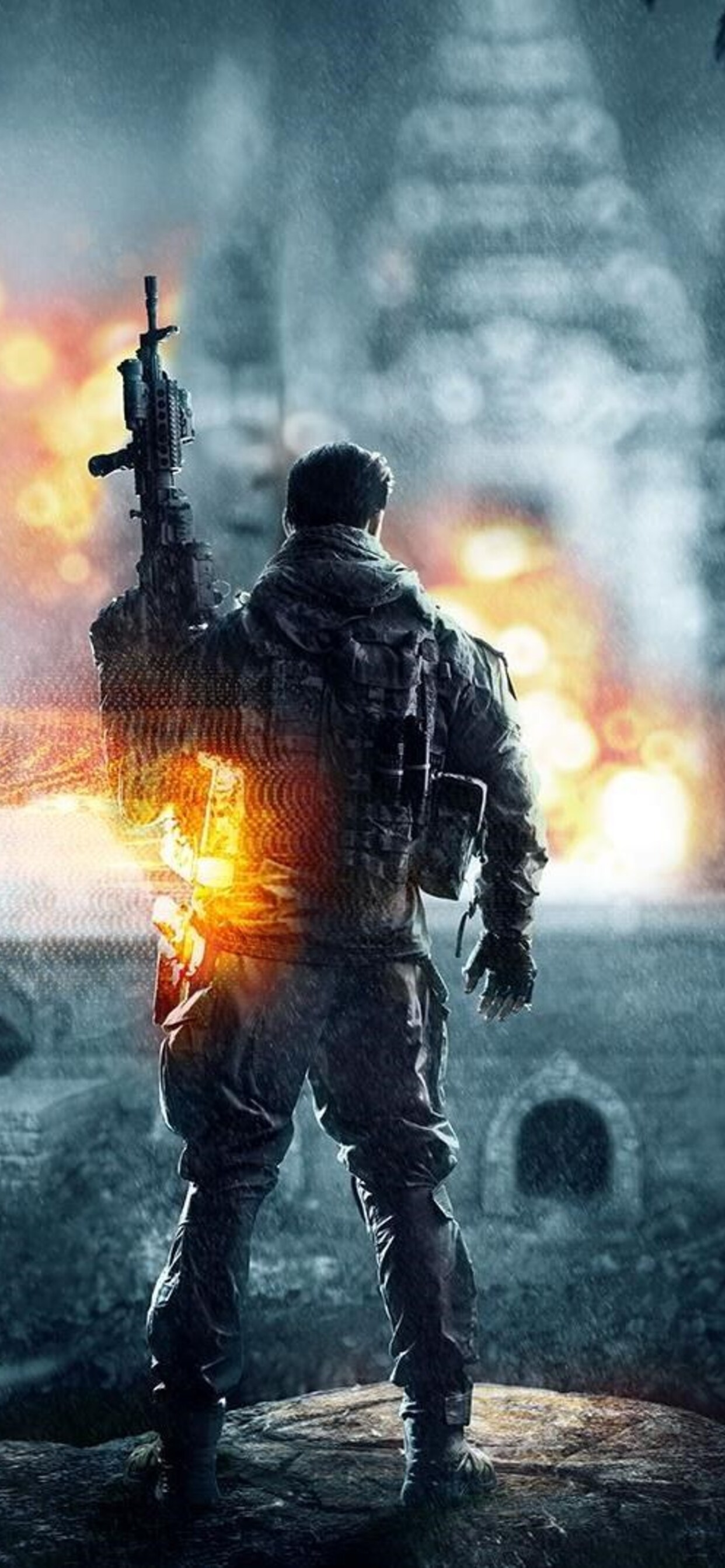 battlefield-4-game-mission.jpg