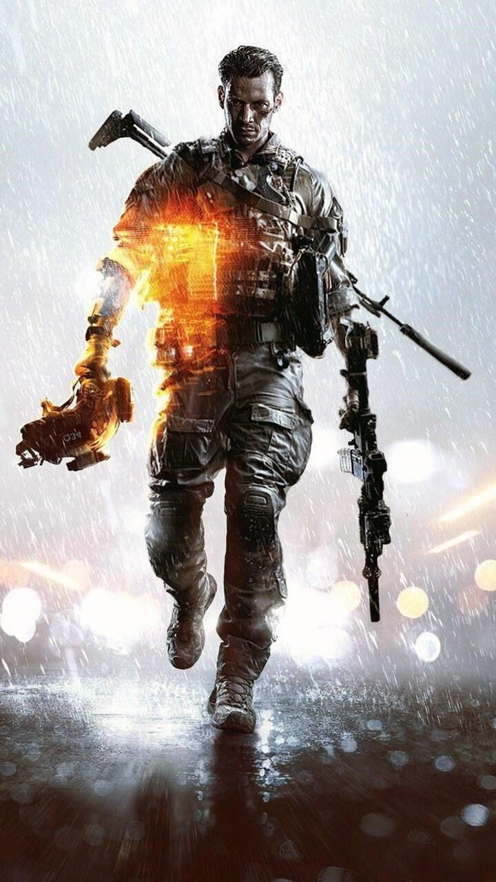 battlefield-4-game-wide.jpg