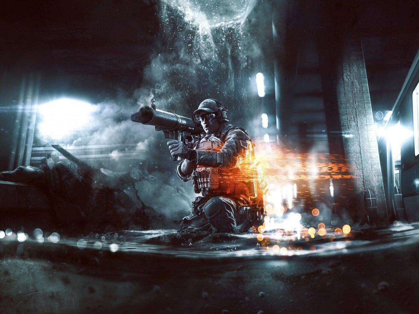 battlefield-4-second-assault.jpg