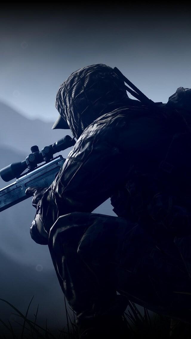 battlefield-4-soldier-to.jpg