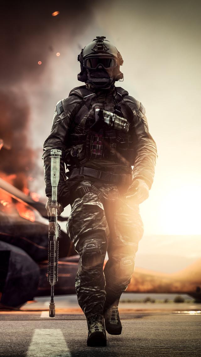 battlefield-4-solider-4k-8l.jpg