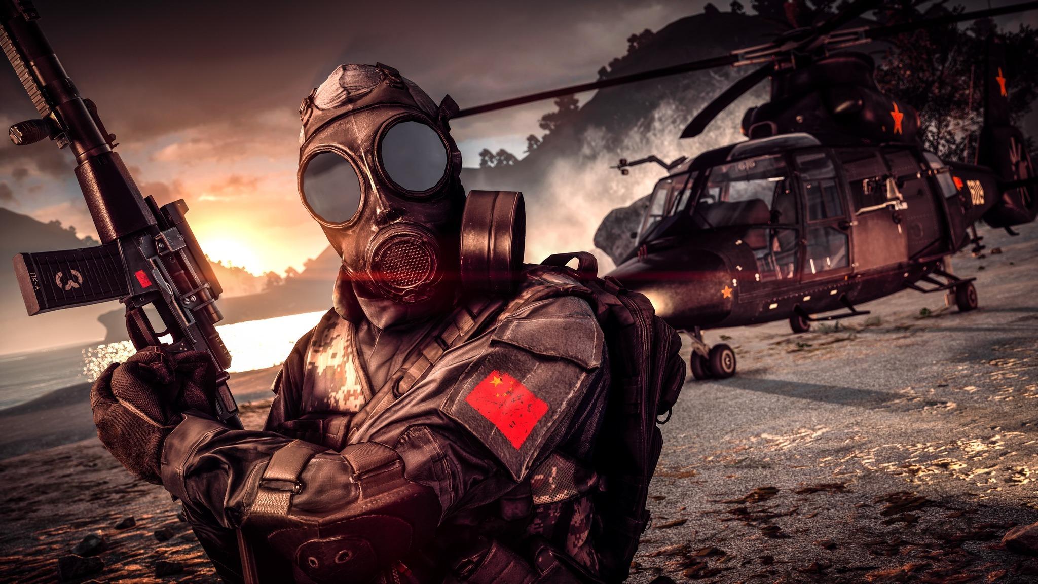 battlefield-4-video-game-wide.jpg