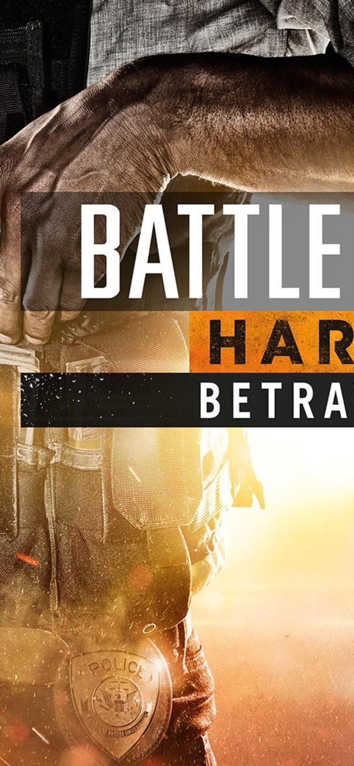 battlefield-hardline-betrayal.jpg
