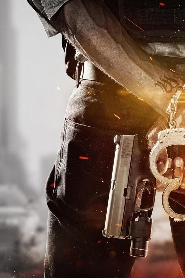 battlefield-hardline-criminal-game.jpg