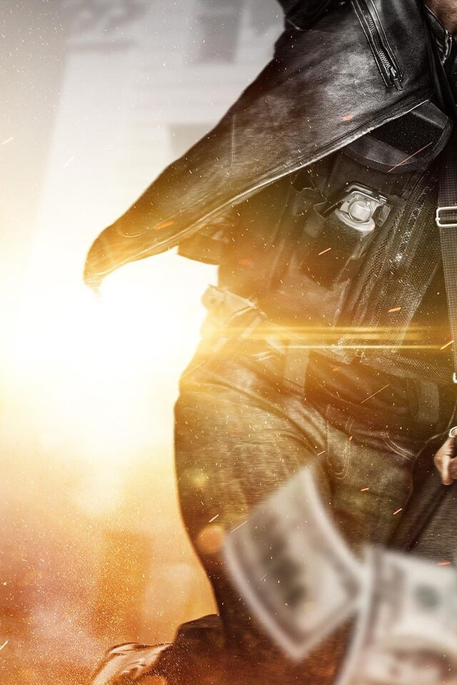 battlefield-hardline-robbery-game.jpg