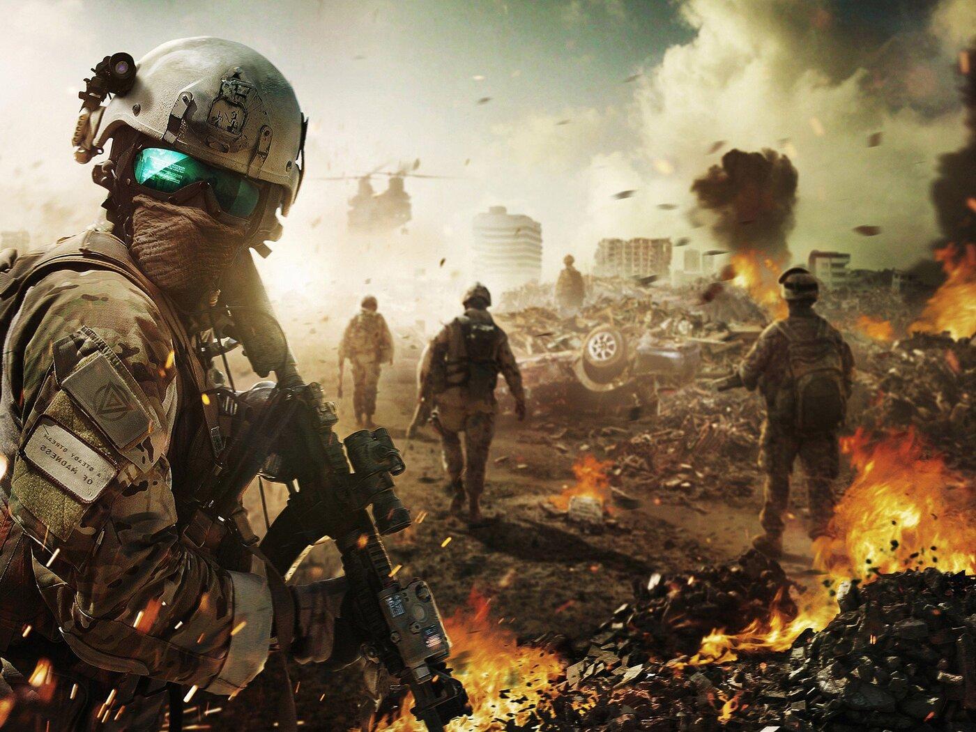 battlefield-soldier.jpg