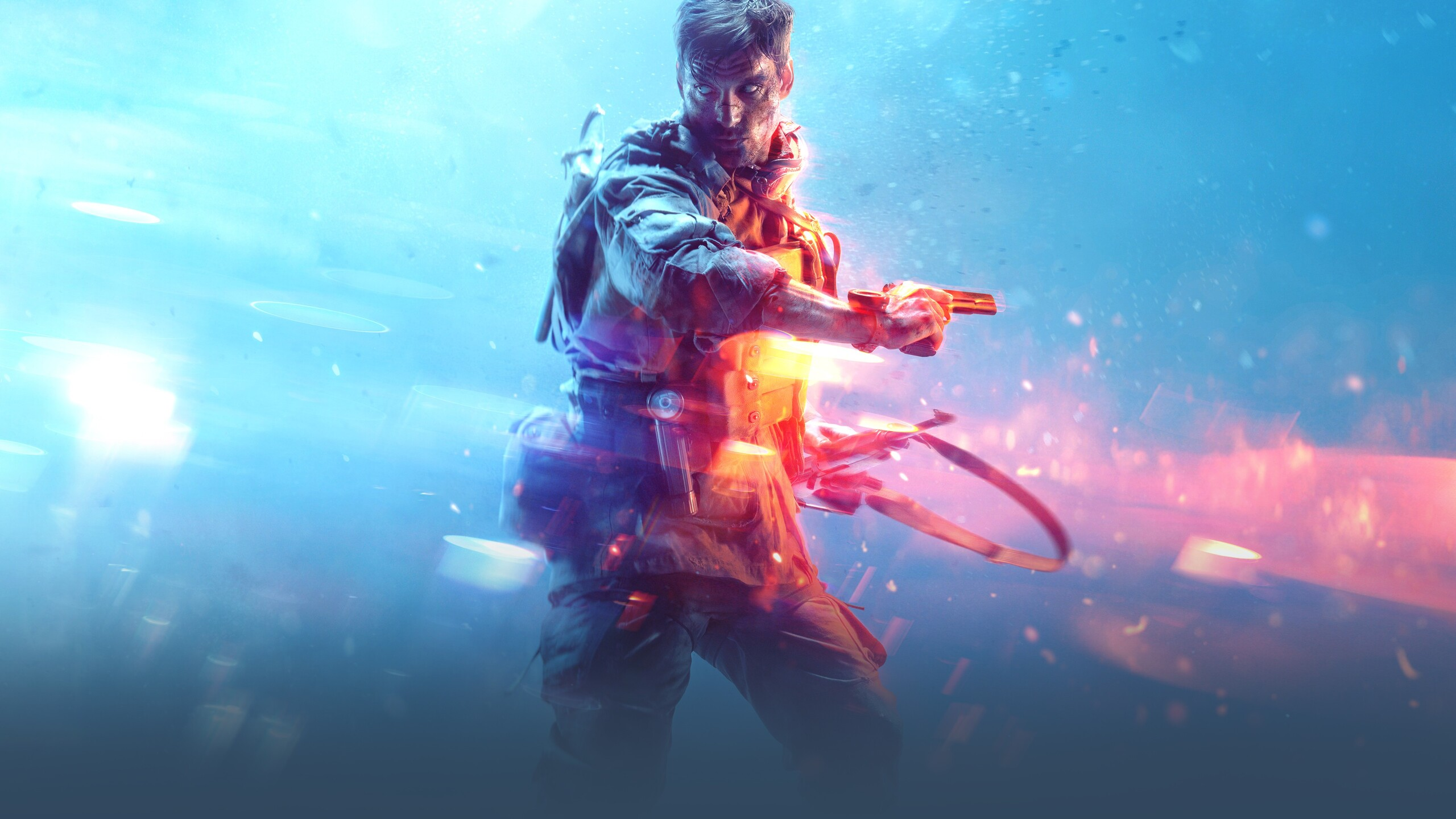 2560x1440 Battlefield V 4k 1440p Resolution Hd 4k Wallpapers Images Backgrounds Photos And Pictures
