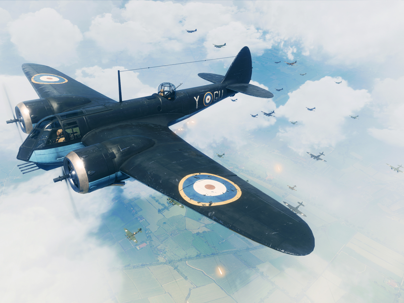battlefield-v-plane-fight-5k-k9.jpg