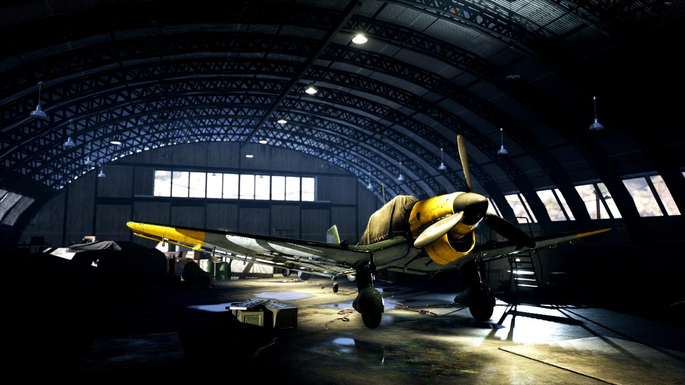 battlefield-v-plane-hangar-4k-mr.jpg