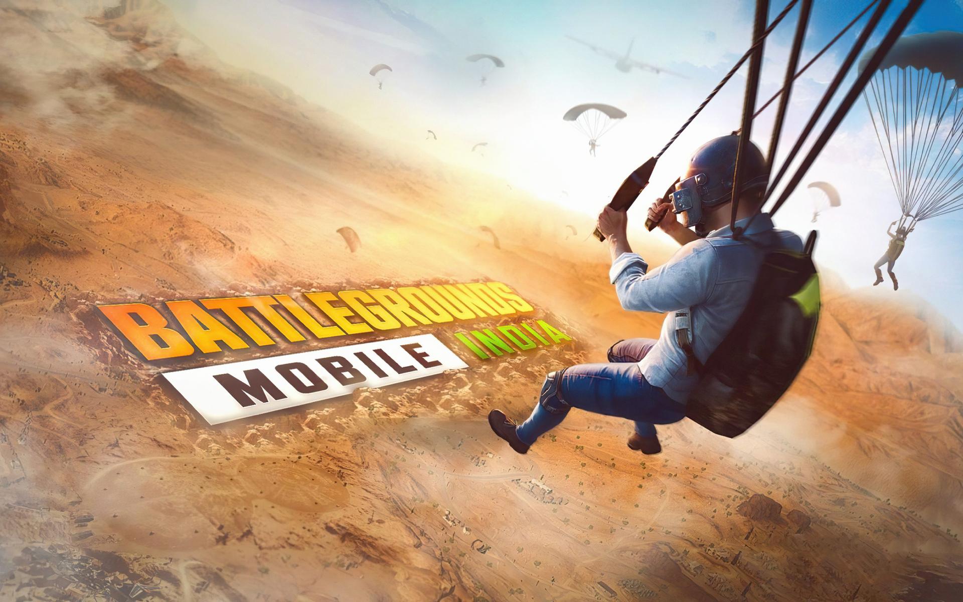 battlegrounds-mobile-india-gg.jpg