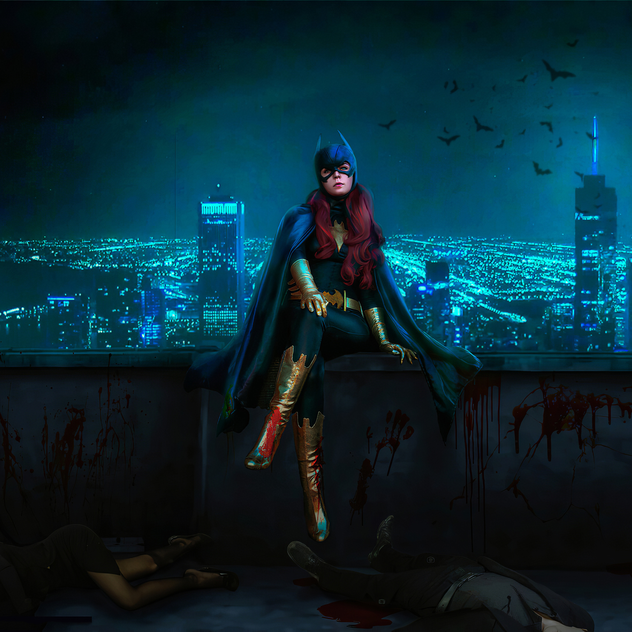 batwoman-2020-cz.jpg