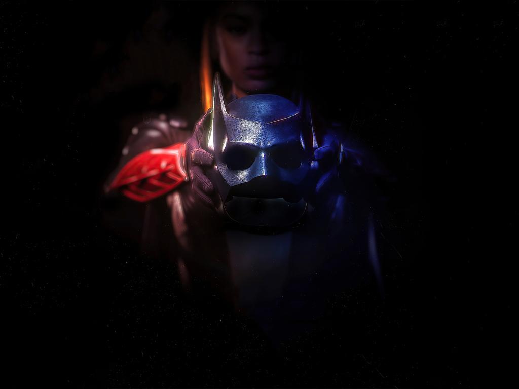 batwoman-2021-poster-4k-qw.jpg