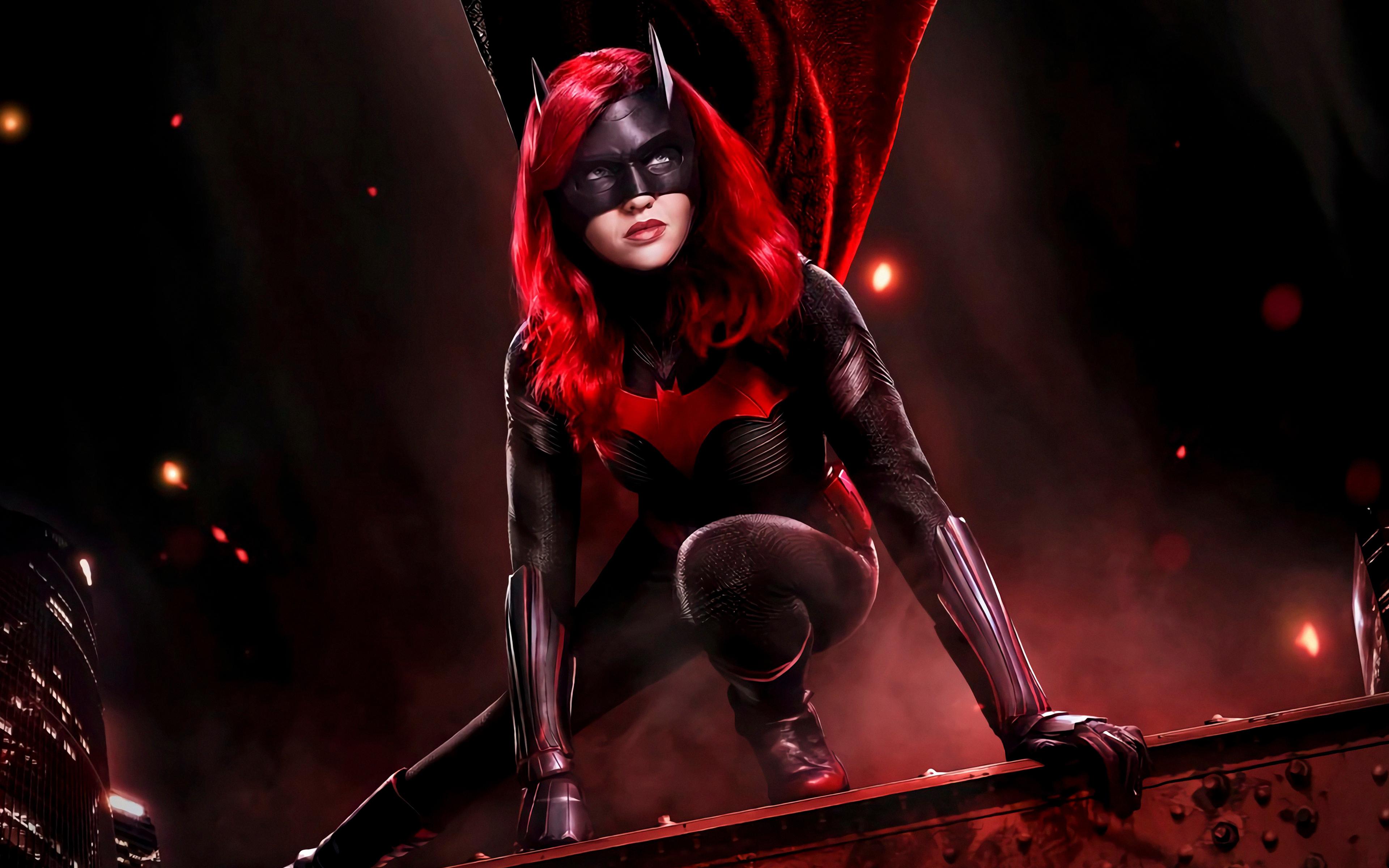 batwoman-4k-2019-l6.jpg