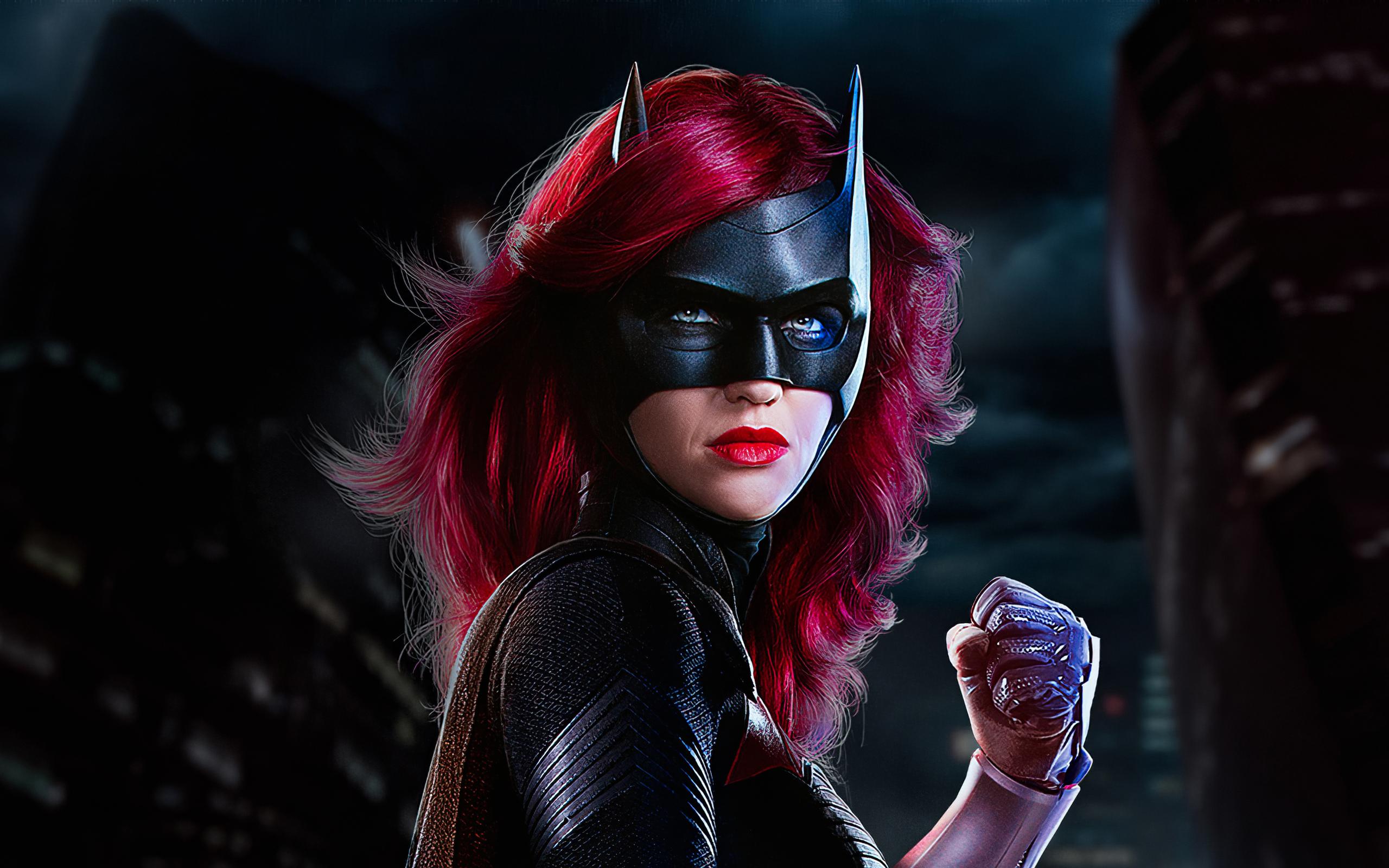 batwoman-4k-2020-7j.jpg