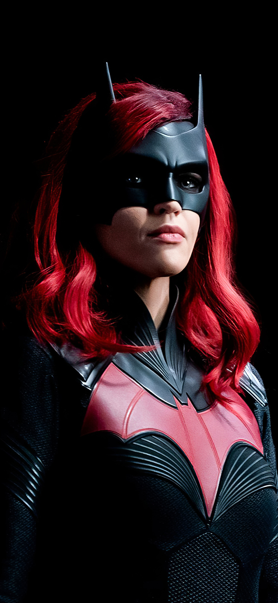 batwoman-ruby-rose-2020-3f.jpg