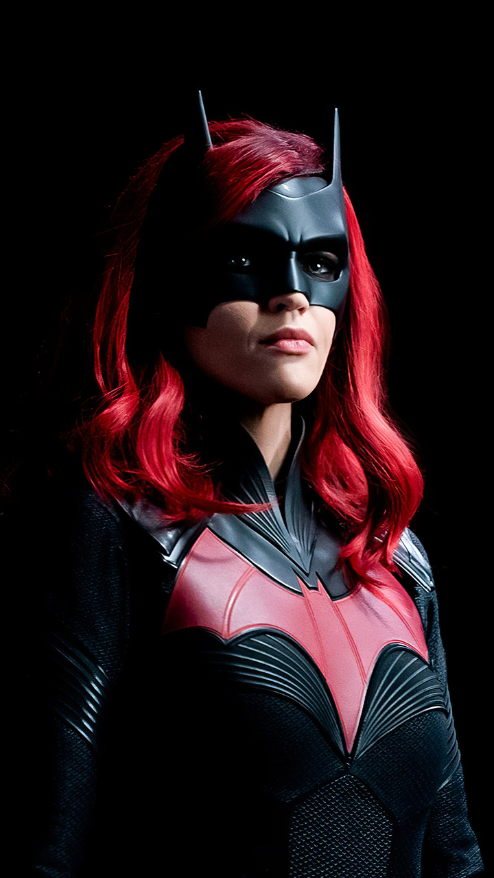 batwoman-ruby-rose-2020-3f.jpg