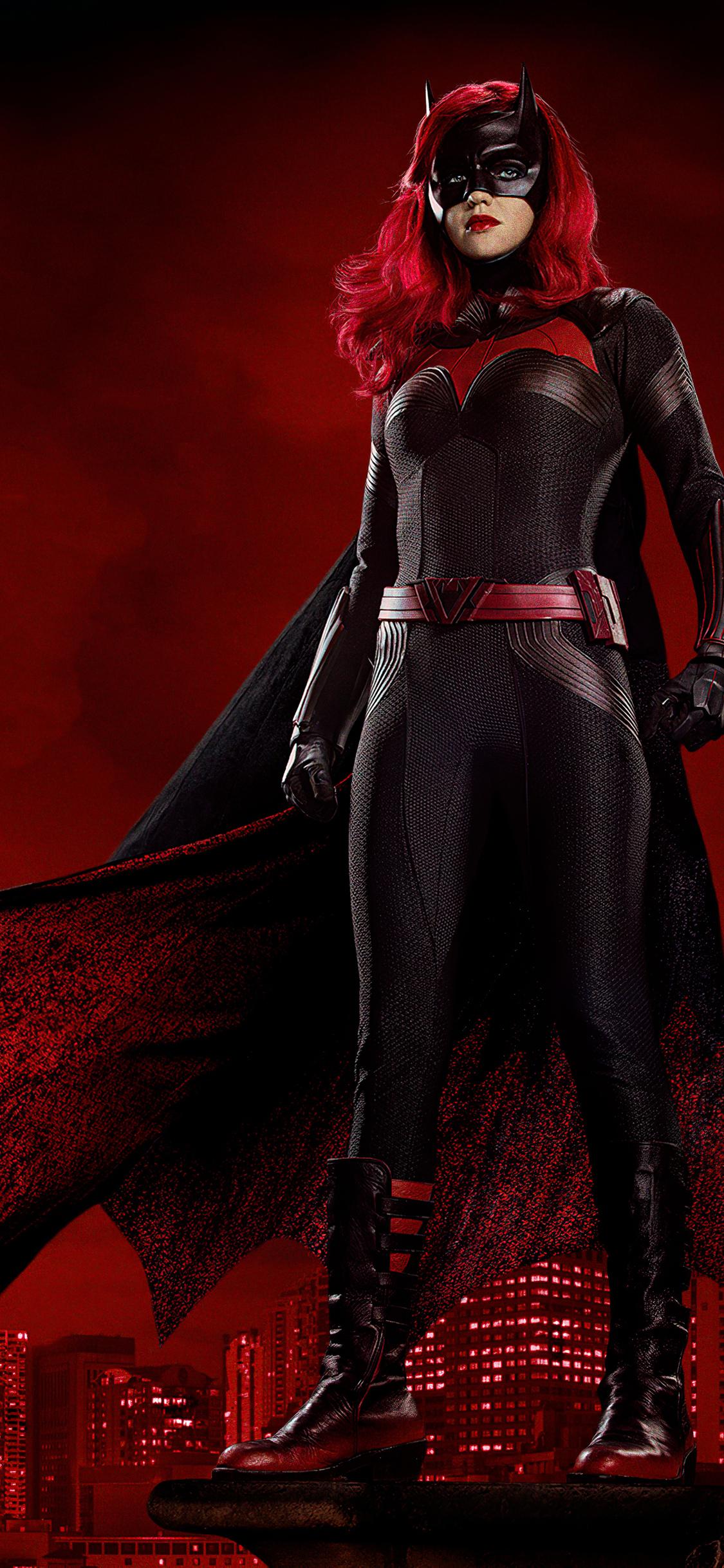 batwoman-tv-series-4k-fl.jpg