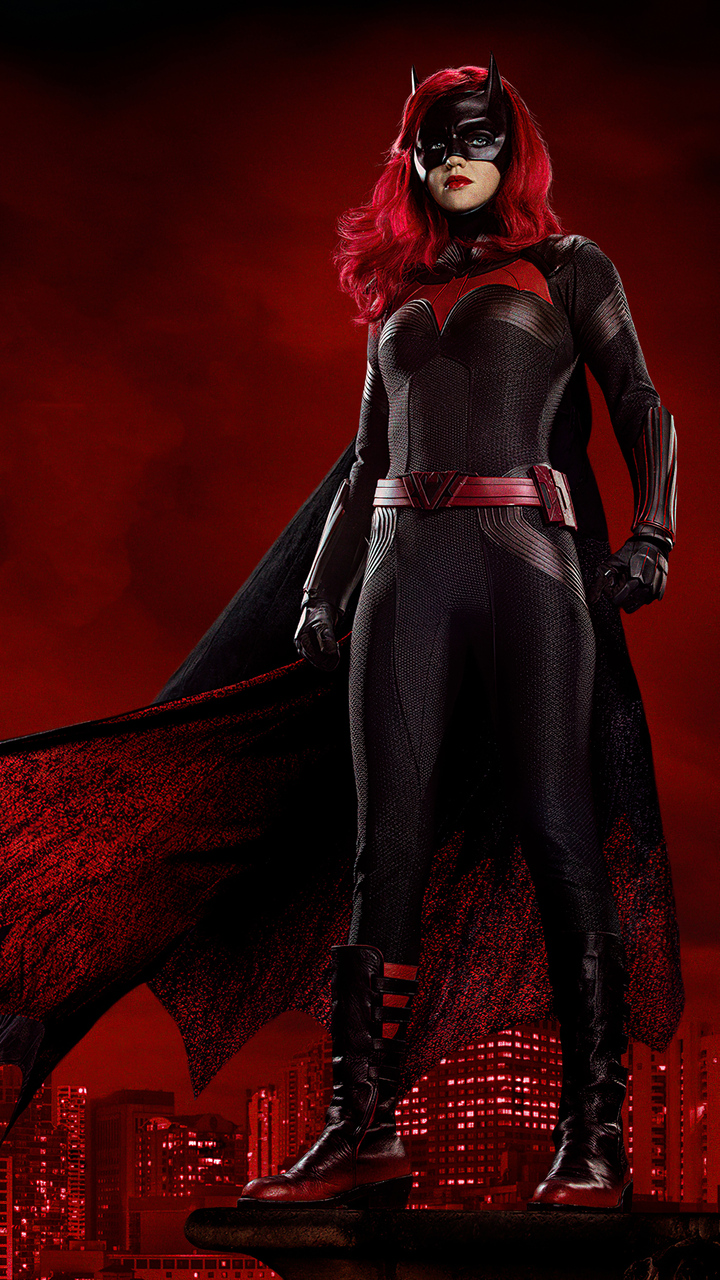 batwoman-tv-series-4k-fl.jpg