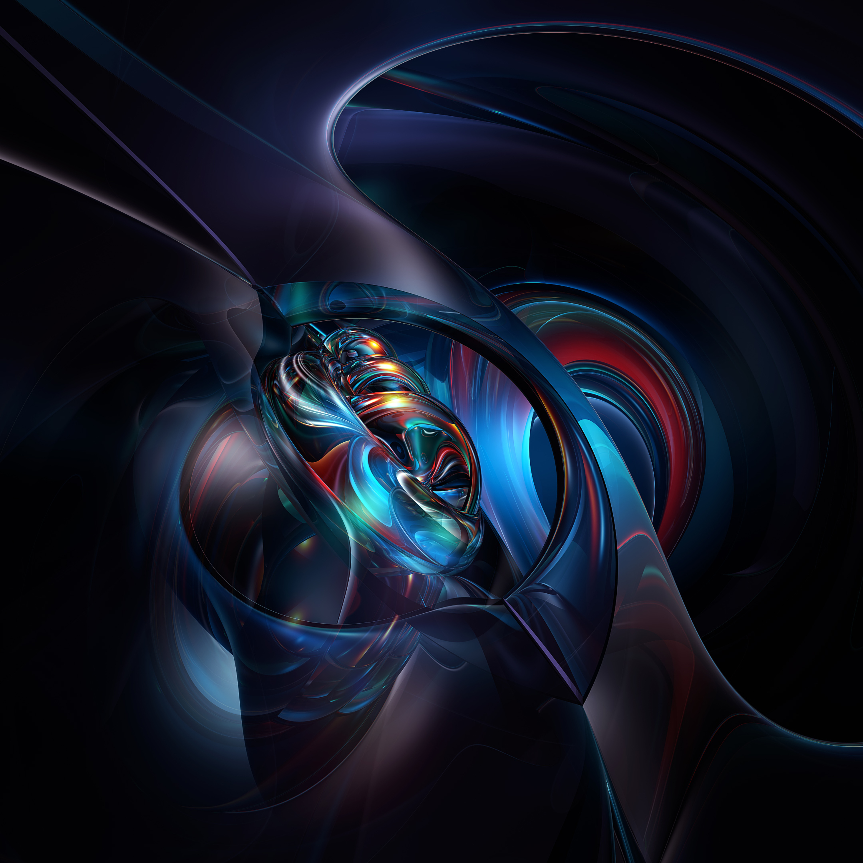 bauble-abstract-graphics-4k-pw.jpg