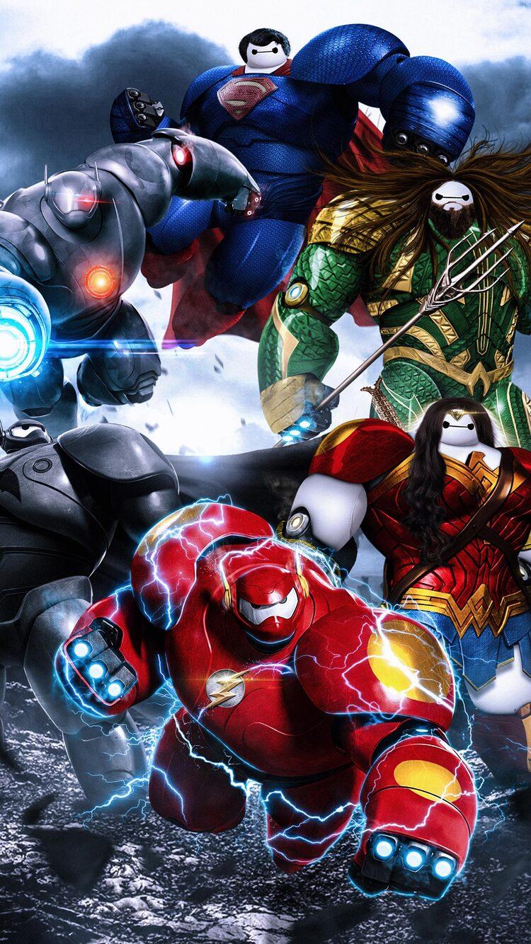 baymax-justice-league-3b.jpg