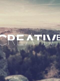 be-creative.jpg