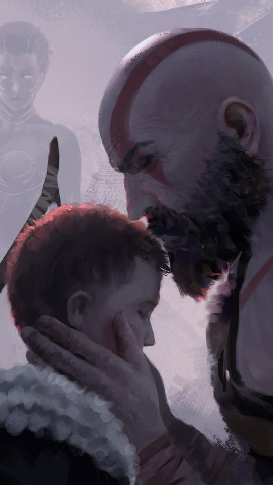 be-safe-son-god-of-war-4-m5.jpg