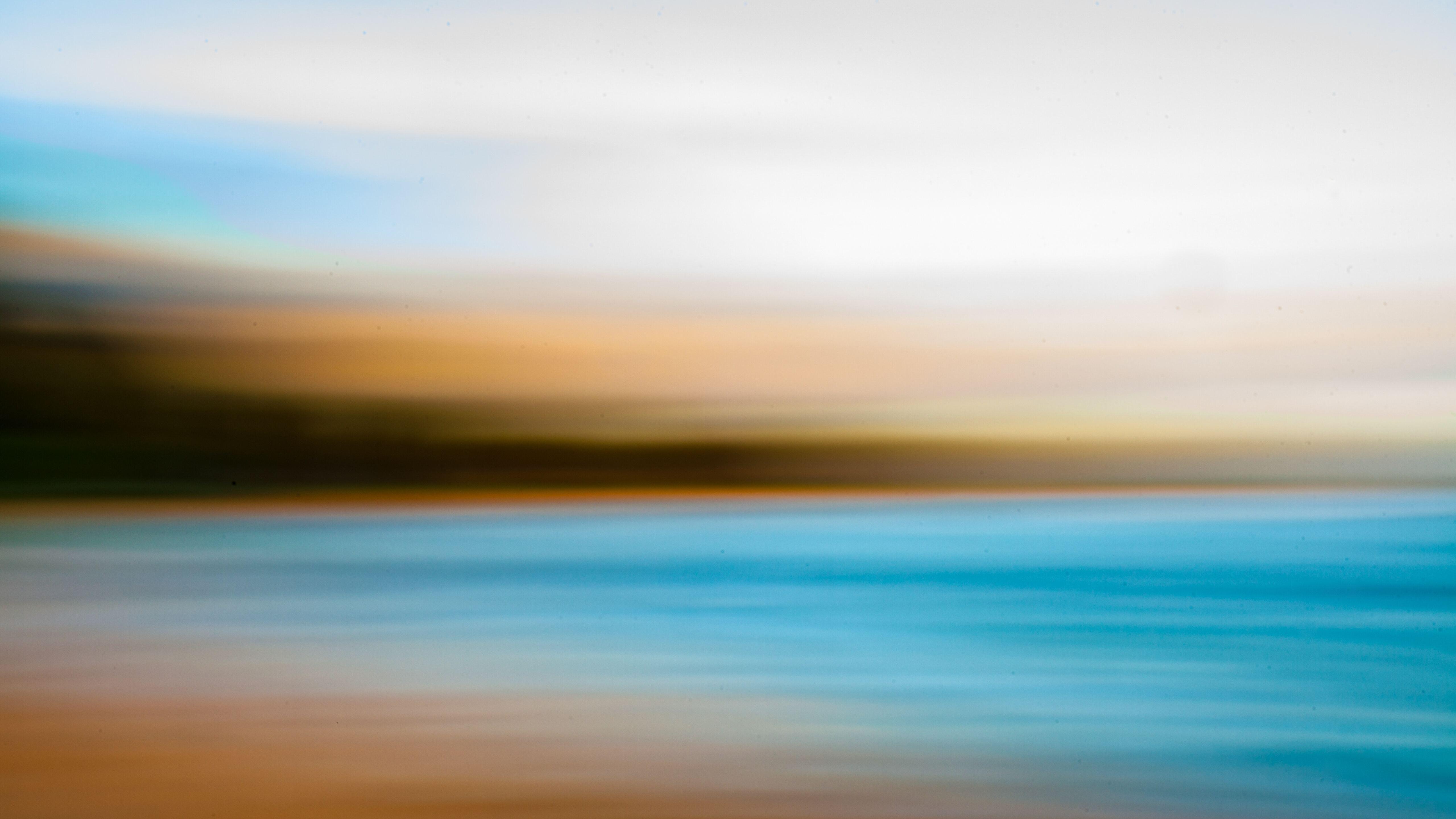 beach-abstract-5k-7c.jpg