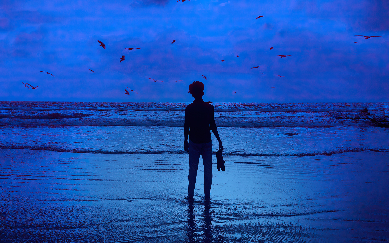 beach-blue-weather-4k-bg.jpg