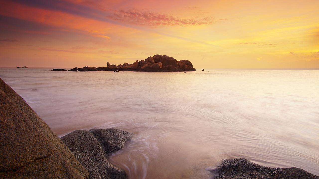 beach-ocean-seashore-sunset-67.jpg