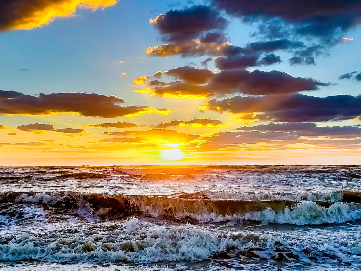 beach-sea-spain-winter-p2.jpg
