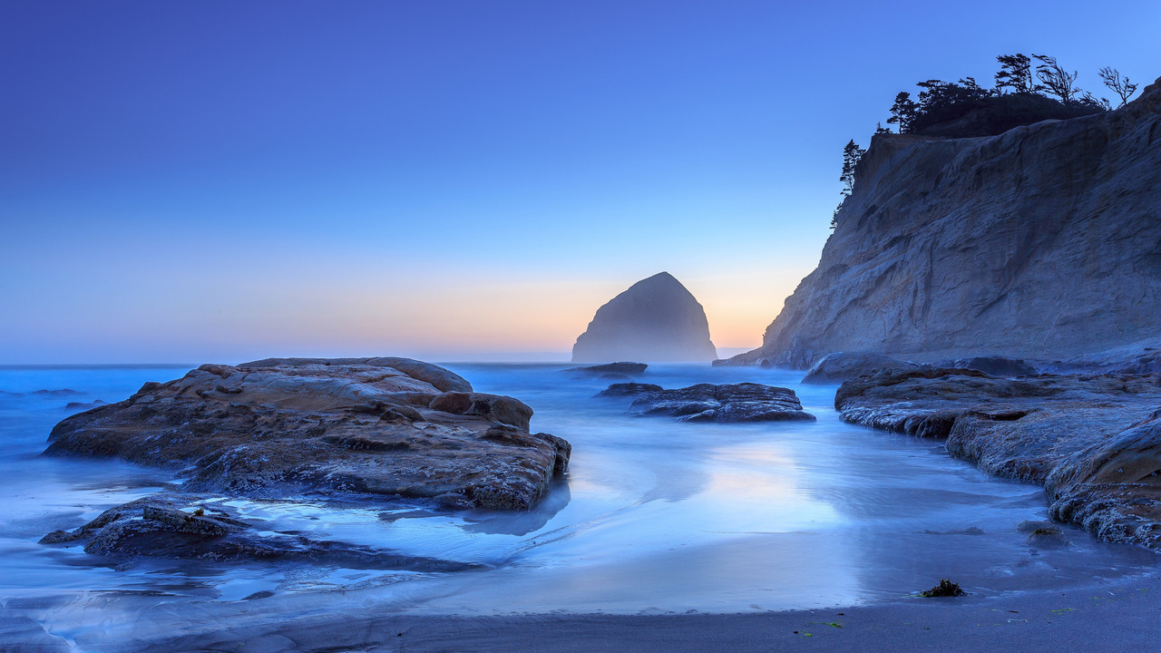 beach-seascape-lu.jpg