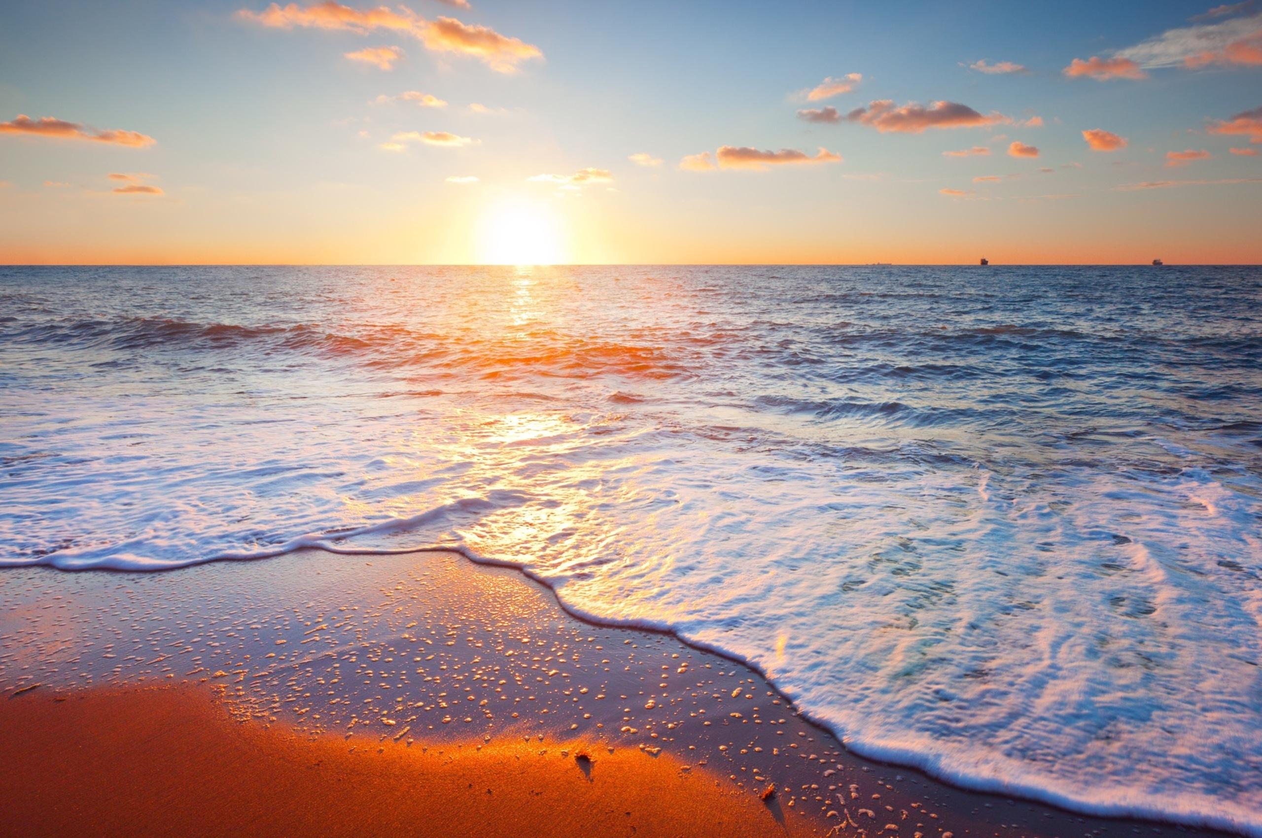beach-shore-sunset-ml.jpg