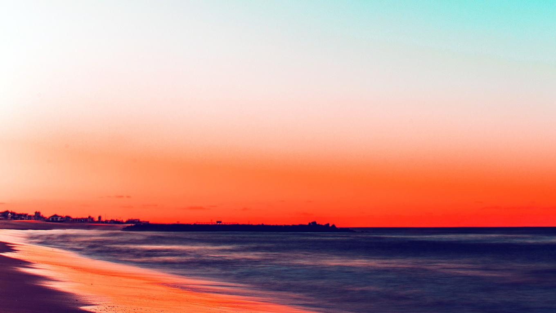 beach-silent-relaxing-weather-4k-0o.jpg