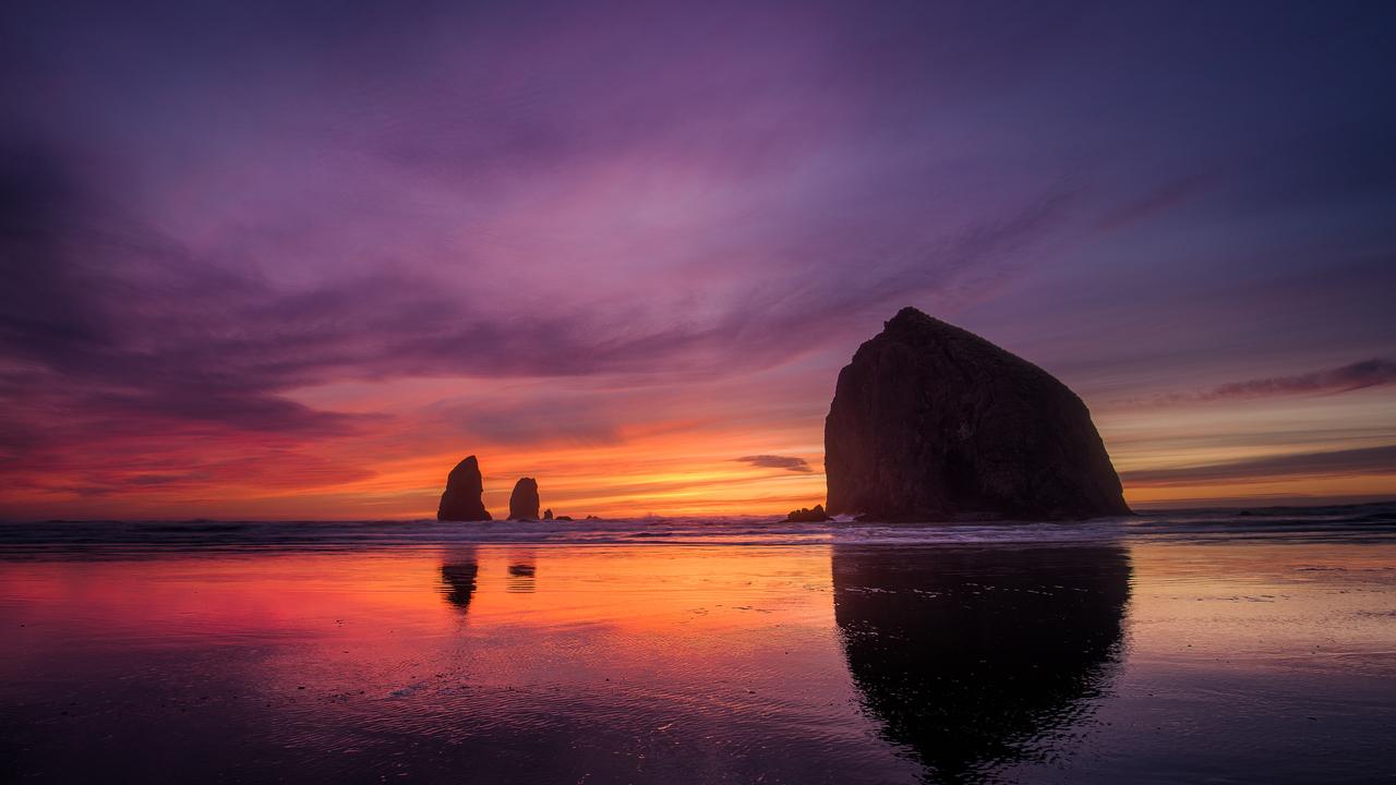 beach-sunset-4k-kh.jpg