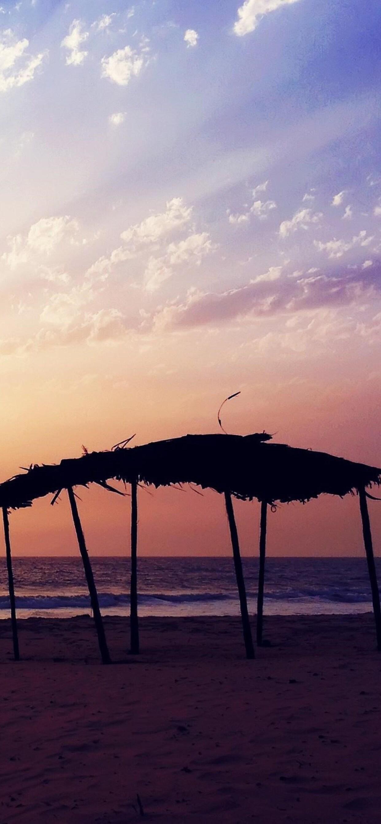 beach-sunset-nature.jpg