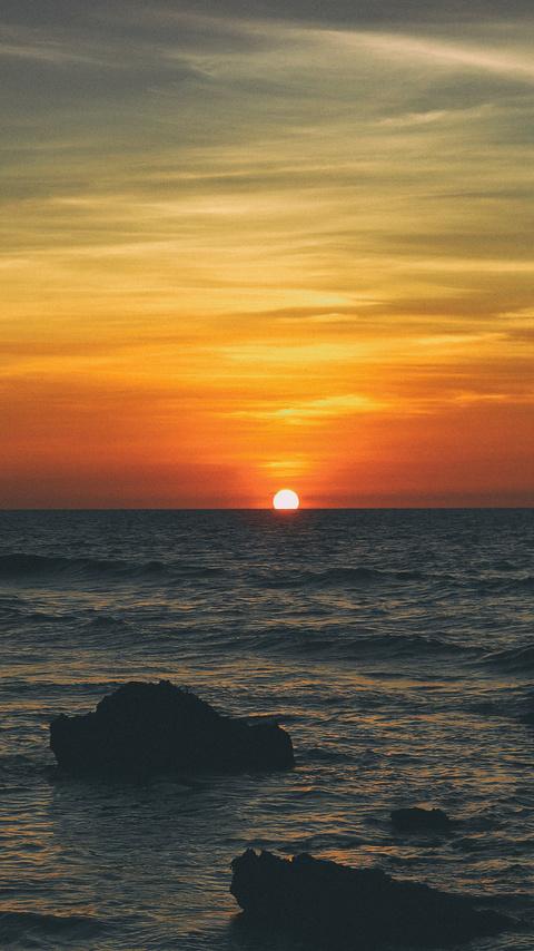 beach-sunset-sea-sunrise-5k-qa.jpg