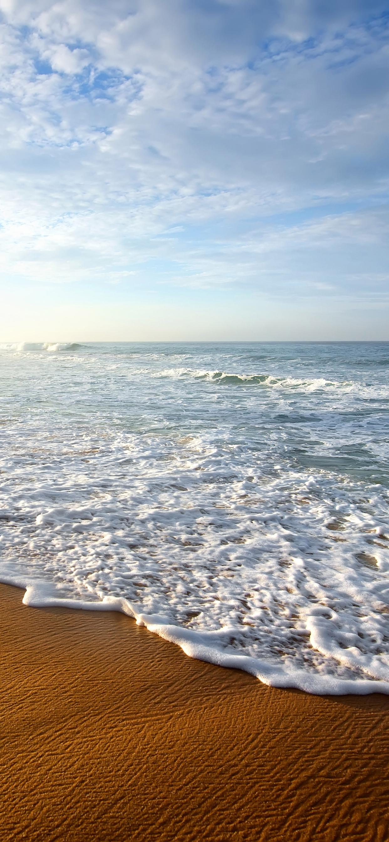 1242x2688 Beach Ultra 5k Iphone Xs Max Hd 4k Wallpapers