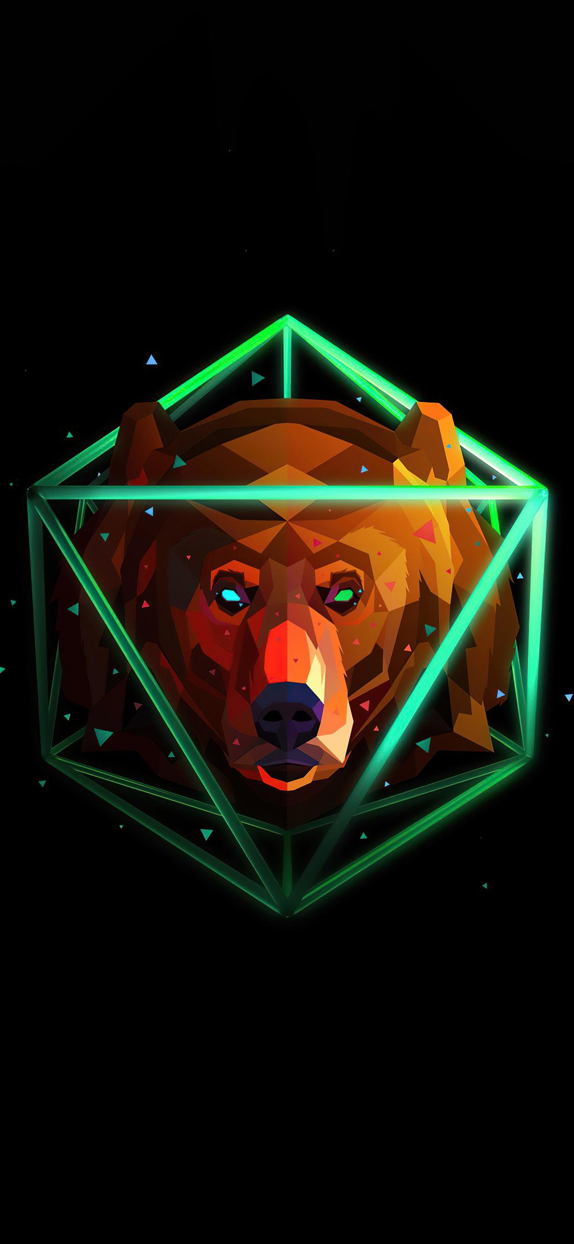 bear-justin-maller-4k-f1.jpg