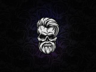beard-skull-dark-4k-j7.jpg