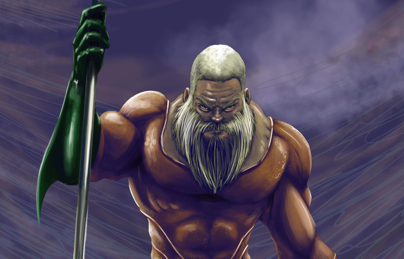 bearded-aquaman-62.jpg