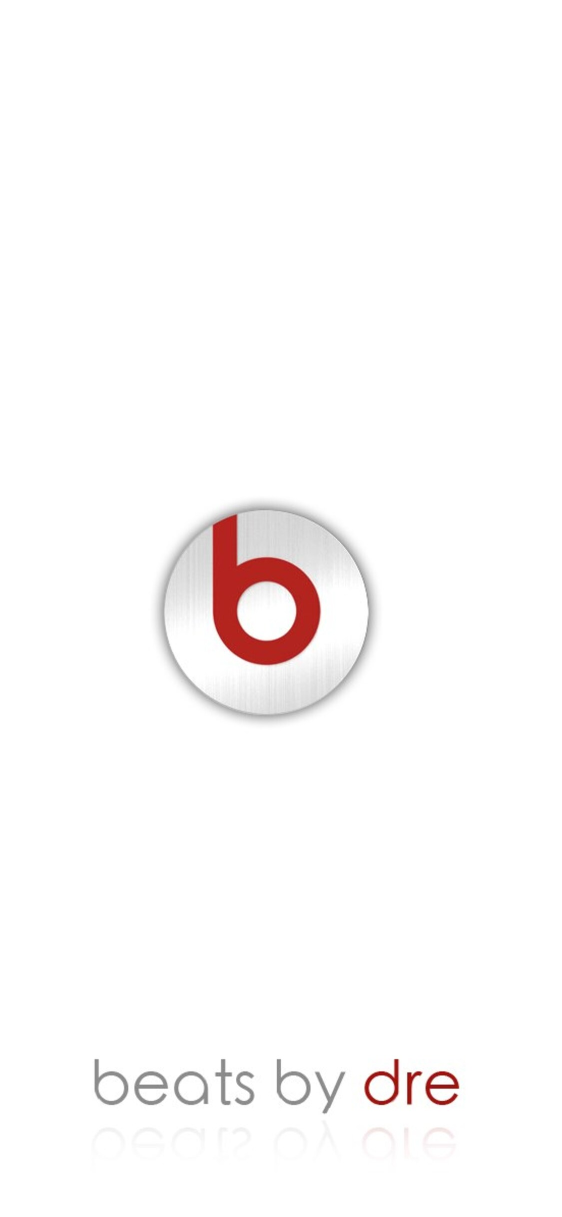 110aa7d30b8 1125x2436 BEATS BY DRE Iphone XS,Iphone 10,Iphone X HD 4k Wallpapers ...
