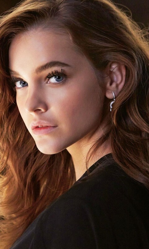 beautiful-barbara-palvin.jpg